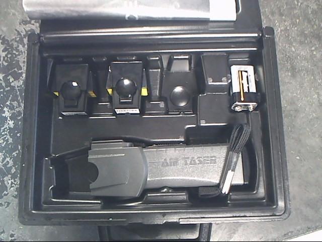 Stun Gun/Taser TASER