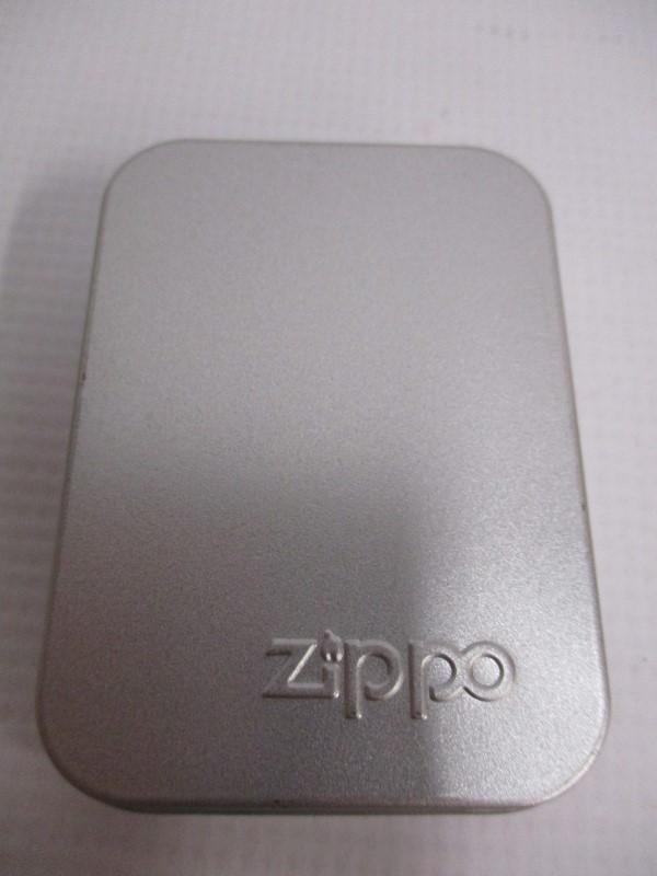 ZIPPO 250 ZM1027 #15 CAR TOP MICHAEL WALTRIP