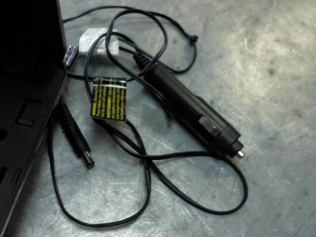 RCA DVD Player DCR69705E22