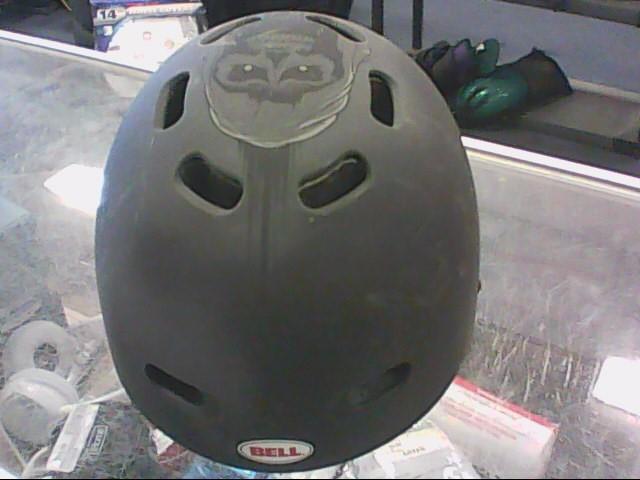 Bicycle Helmet BIKE HELMET
