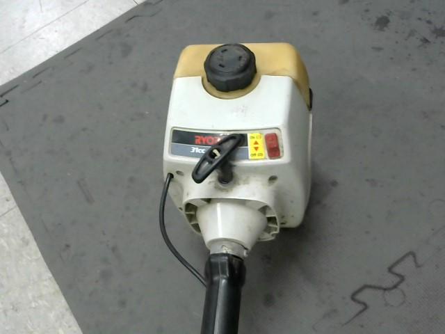 RYOBI Lawn Trimmer 700R