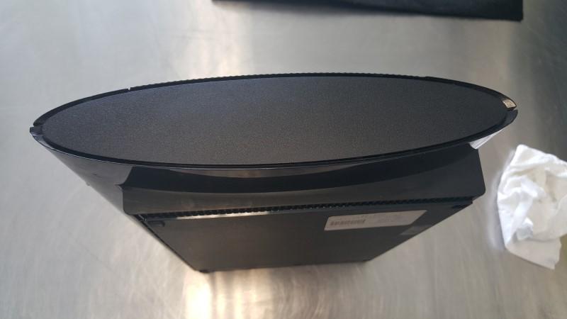 SONY PlayStation 3 PLAYSTATION 3 - SYSTEM - 250GB - CECH-4211B