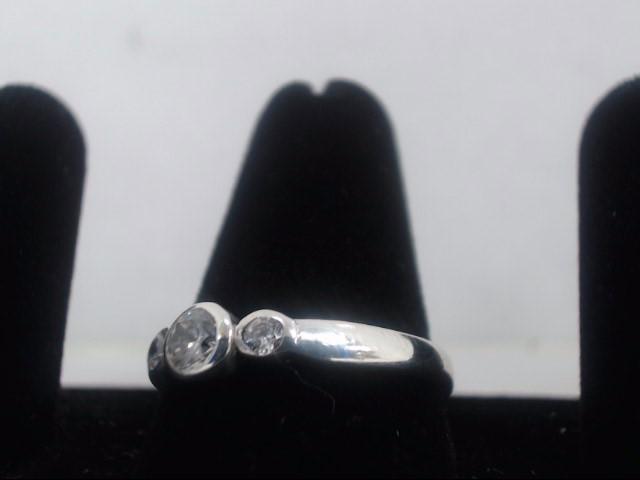 Silver-Scrap 925 Silver 2.9g