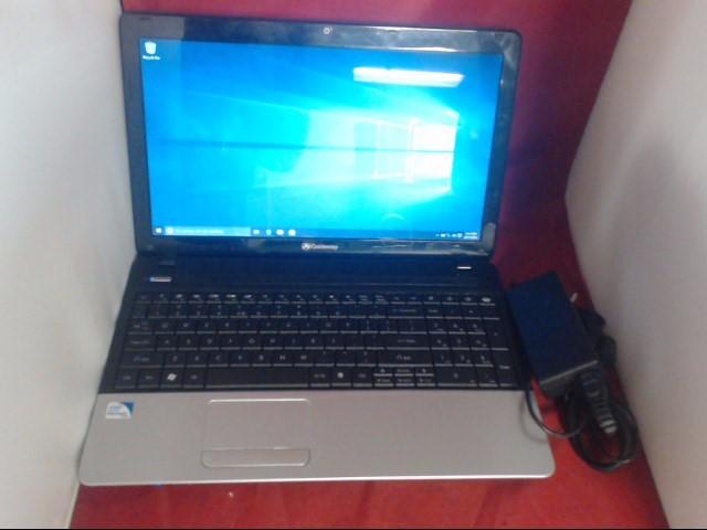 GATEWAY Laptop NE56R45U