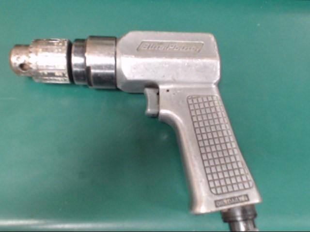BLUE POINT Air Drill AT800