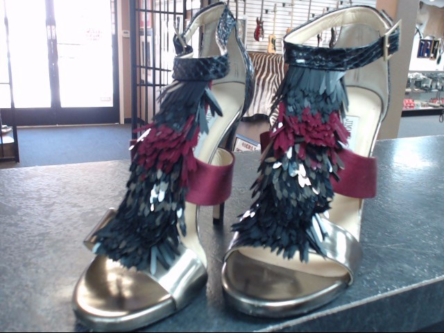 JIMMY CHOO Shoes/Boots SHOES