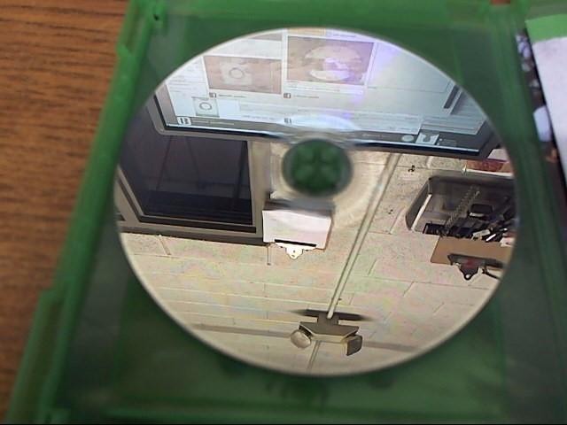 MICROSOFT Microsoft XBOX One Game THE ELDER SCROLLS ONLINE TAMRIEL UNLIMITED