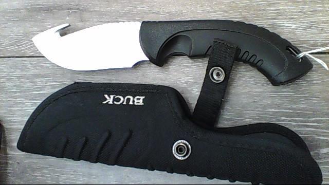 KERSHAW Pocket Knife 1730SS