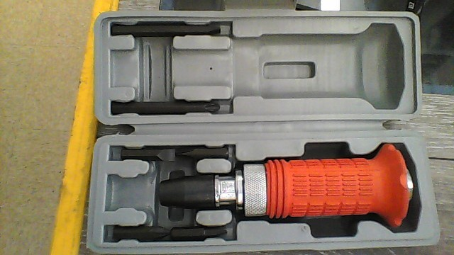 Torque Wrench TOOLS
