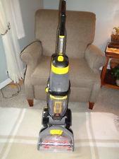 BISSELL Carpet Shampooer/Steamer 1551 PROHEAT 2X REVOLUTION