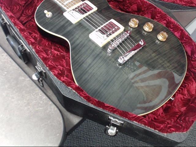 LTD GUITAR Electric Guitar ESP EC-256