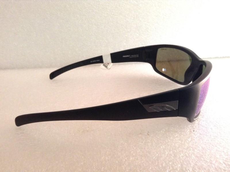 SMITH SPORT OPTICS Sunglasses EVOLVE