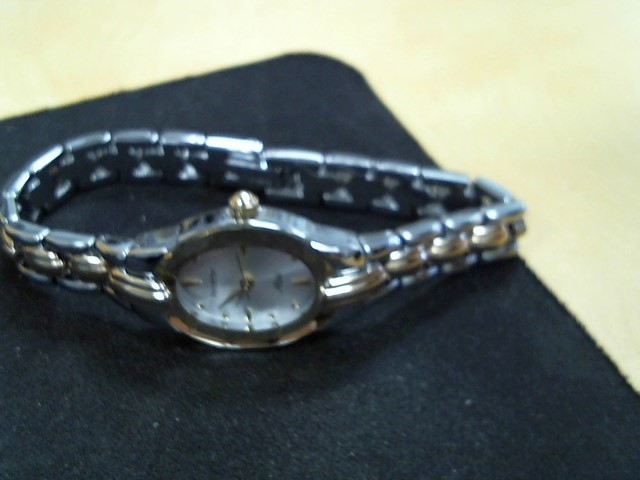 ARMITRON Lady's Wristwatch 753H