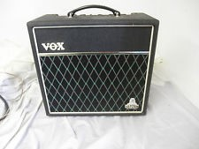 VOX Electric Guitar Amp CAMBRIDGE 15 AMP