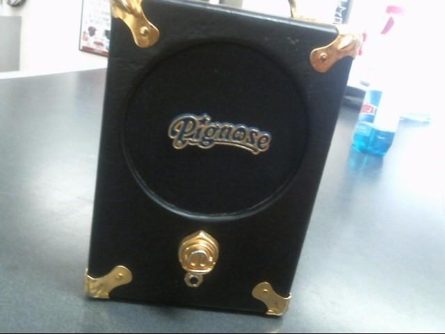 PIGNOSE Electric Guitar Amp 7-100-25R 25TH ANNIVERSARY