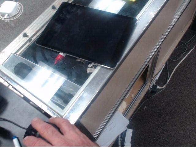 APPLE Tablet IPAD AIR A1475