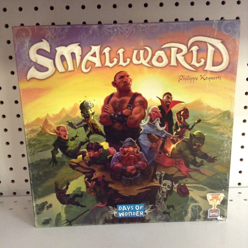 BOARD GAMES Puzzle CARD GAMES