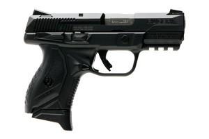 RUGER Pistol AMERICAN 08639 COMPACT PISTOL