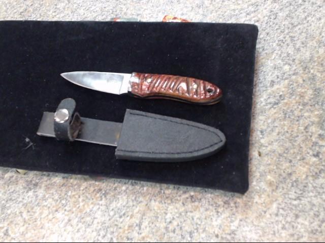 CHIPAWAY CUTLERY KNIFE