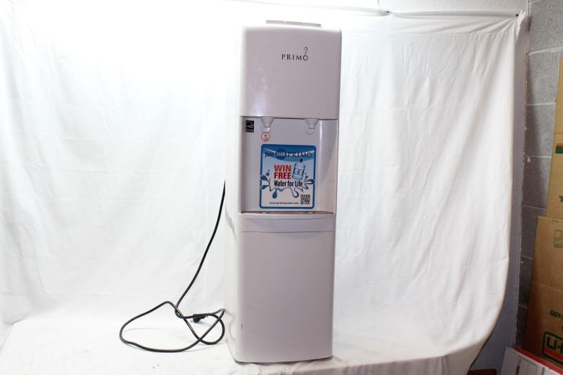PRIMO Miscellaneous Appliances WATER DISPENSER