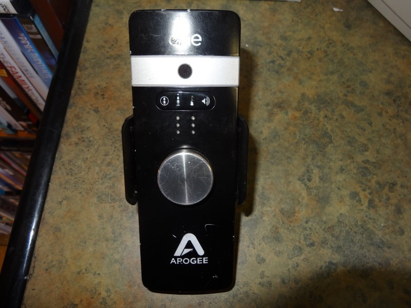 APOGEE Computer Accessories ONE