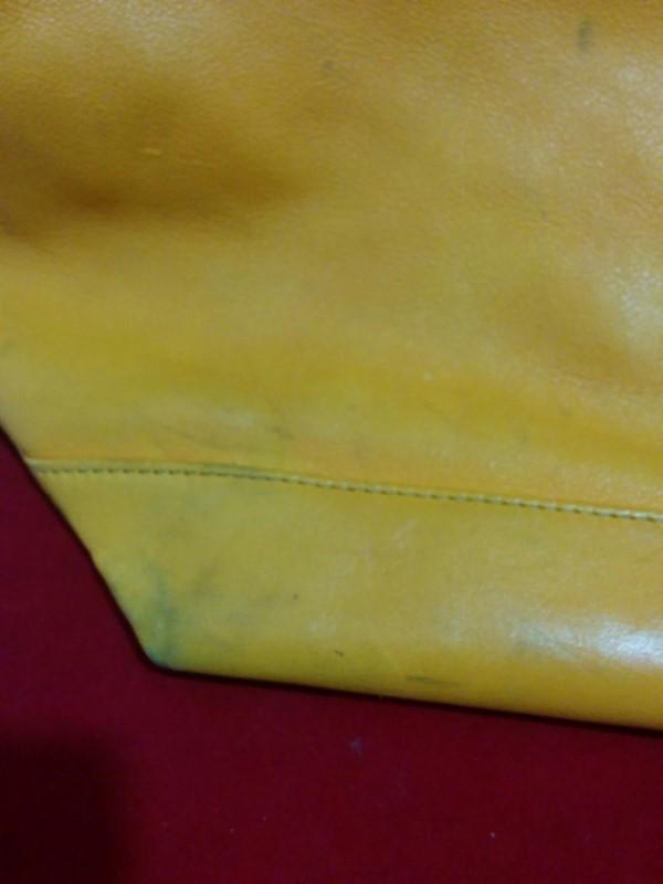 DOONEY & BOURKE Handbag DILLEN CHELSEA