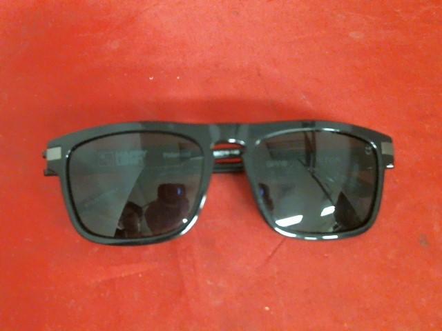 SPY OPTICS Sunglasses X FUNSTON
