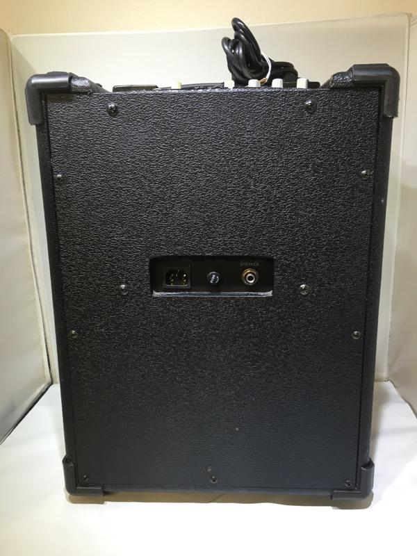 PRIME Electric Guitar Amp PM50