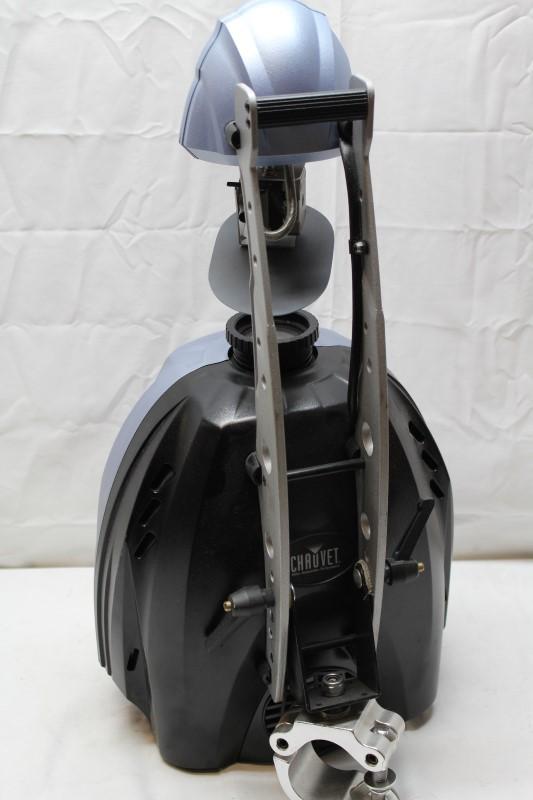 CHAUVET TRACKSCAN 250DSR-1LS DJ Equipment 1LS-606DSR