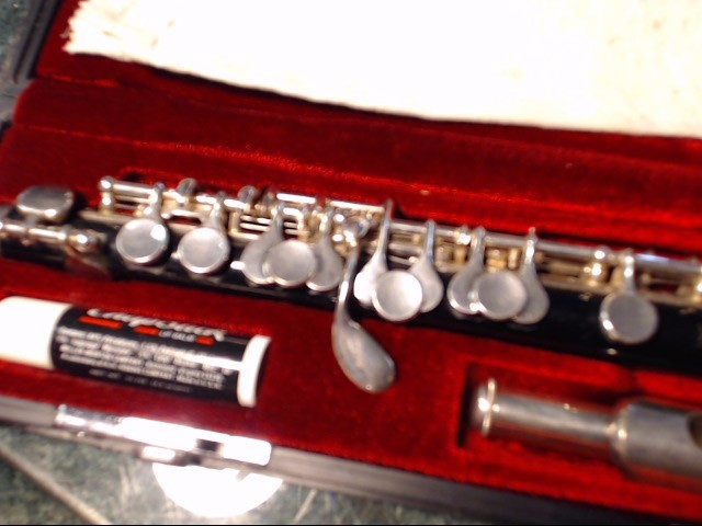 YAMAHA Piccolo YPC-32 PICCOLO