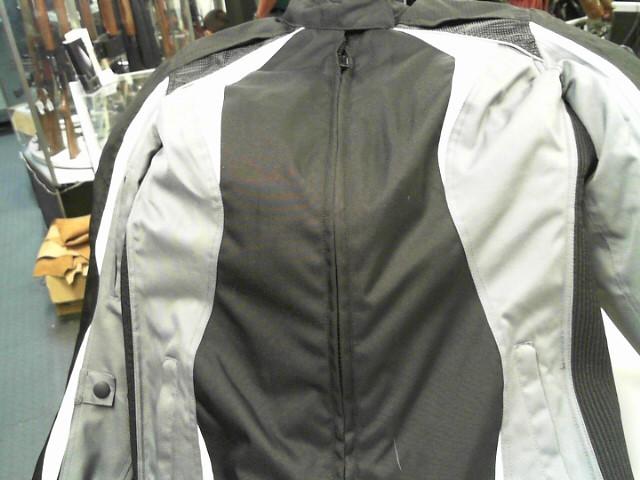 BILT Coat/Jacket MOTORCYCLE JACKET