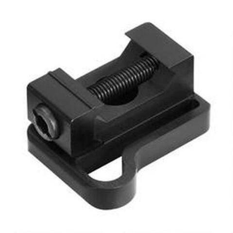 BLACKHAWK Accessories RAIL MOUNT SLING ADAPTER