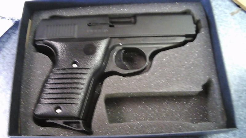COBRA FIREARMS Pistol FS380BB