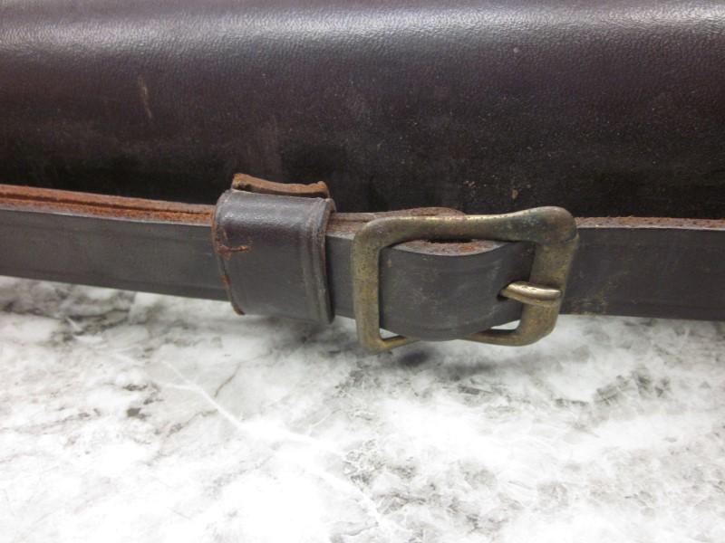 REDHEAD Firearm Parts GUN CASE