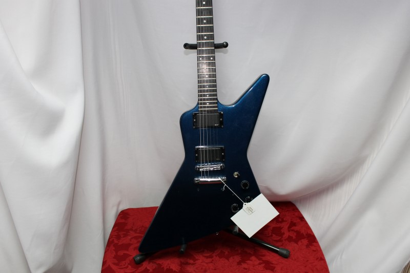Gibson Explorer 6 String Electric Guitar