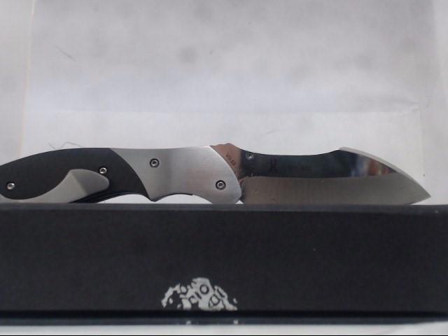 BOKER Pocket Knife PLUS