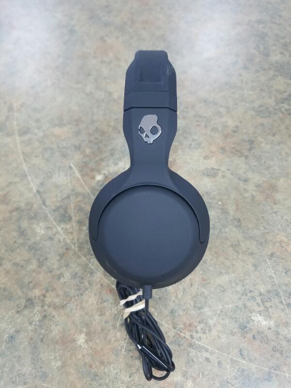 SKULLCANDY Headphones HESH 2 WIRELESS