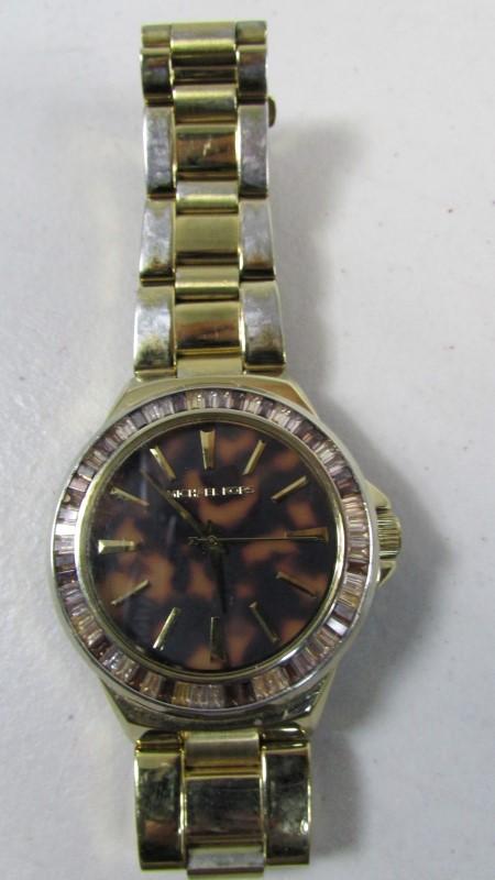 MICHAEL KORS Gent's Wristwatch MK-5723