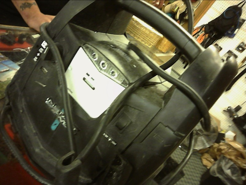 SCHUMACHER Misc Automotive Tool XP750W