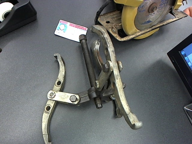 CRAFTSMAN Hand Tool WFX9 46904