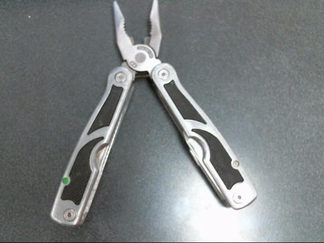 WINCHESTER Pocket Knife MULTI-FUNCTION POCKET TOOL