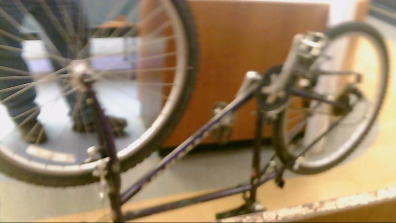 SCHWINN Mountain Bicycle SIDEWINDER
