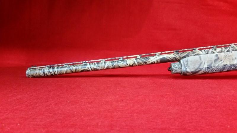 "Mossberg 935 Magnum Waterfowl 12ga / 28"" Semi-Auto Shotgun"