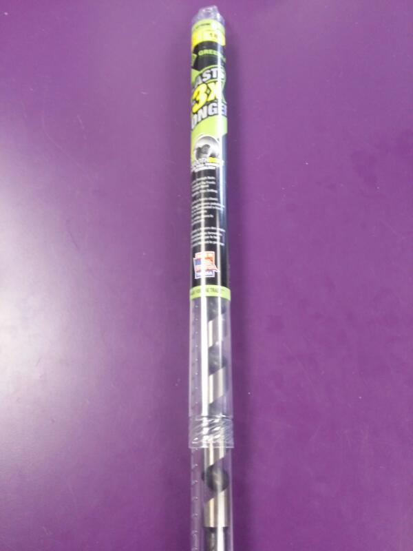 Greenlee Drill Bit Naileater 66PT-3/4 - In Original Packaging