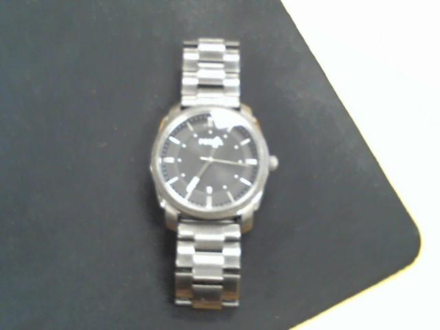 FOSSIL Gent's Wristwatch FS4774