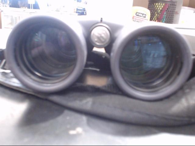 BUSHNELL Binocular/Scope H20 8X42
