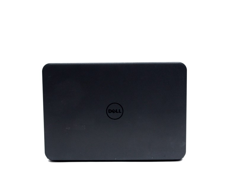 "Dell Inspiron 15-3531 15.6"" 4GB RAM Laptop *AS IS - No HDD or OS*"