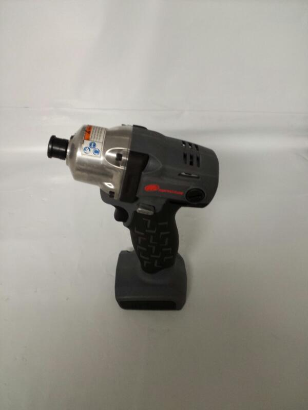 """W5111 1/4"""" Mid-Torque Cordless Impact Driver *Tool Only*"""
