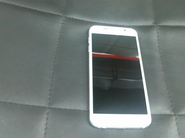 SAMS Cell Phone/Smart Phone SM-G920T