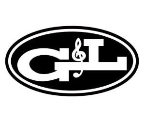 G&L MUSIC